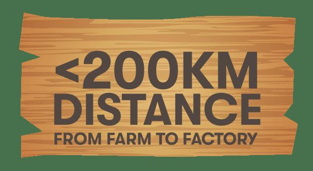 stamp-200km