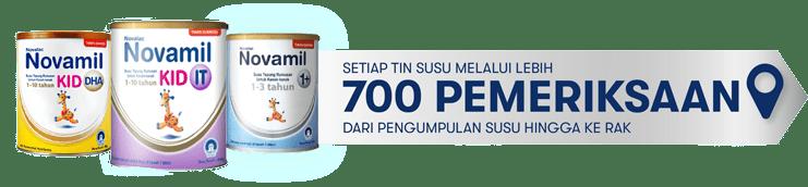 Novamil-Translation_eng_checkpoint_updated_260321
