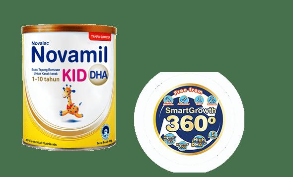 Website-Novamil-KID-DHA-Product-1_updated_230321_mobile_1