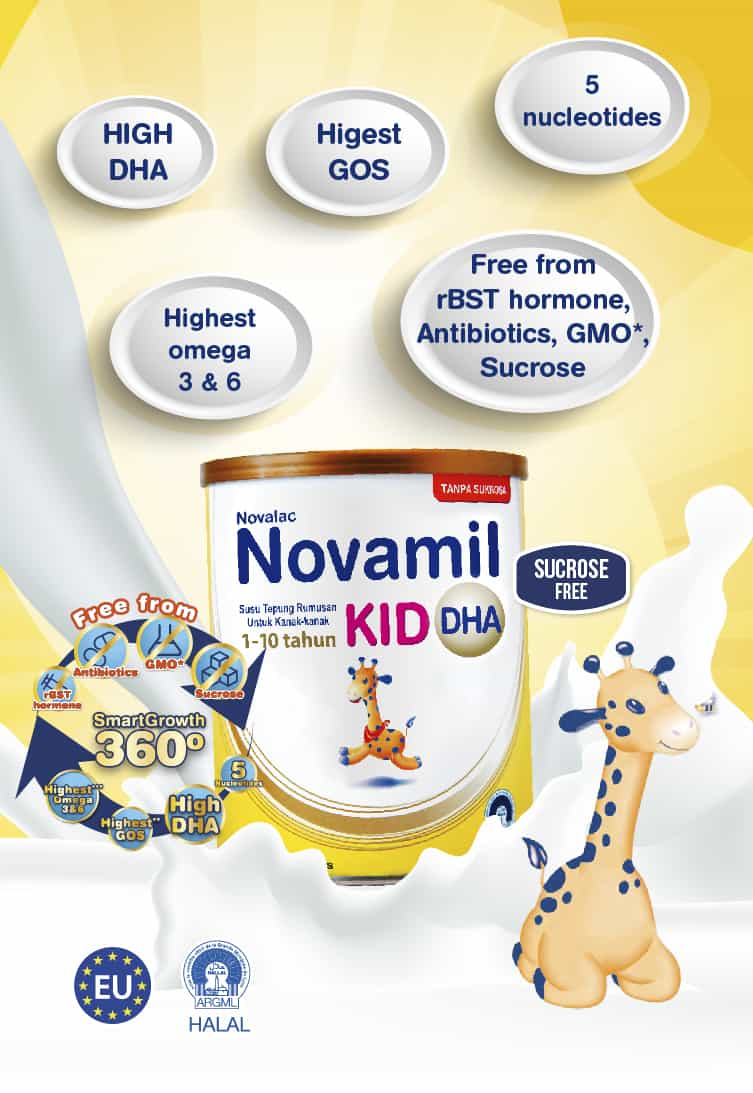 website product banner 1900x600-rv2_KID DHA - mobile
