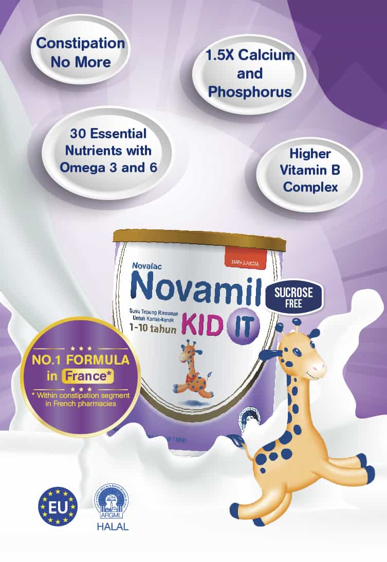 website product banner 1900x600-rv2_KID IT-mobile