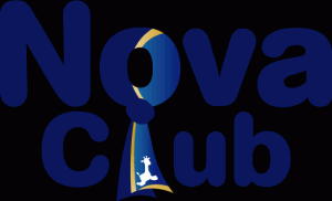 nova-club