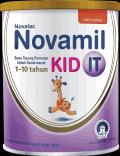 Novamil KID IT